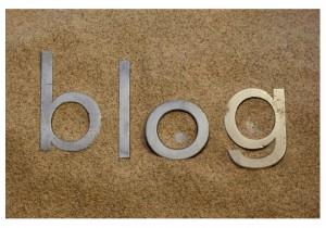 blog_image2