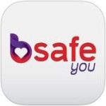 iPhone App - vSafe