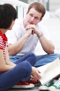 iStock_000010031210_Couple_Listening_Medium