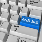 keyboard_recall email_11473