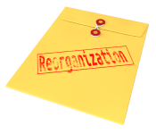 Reorganization_envelope_14100