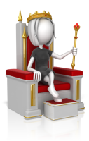queen_on_throne_woman_400_clr_9945
