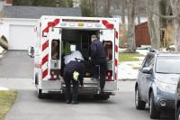Ambulance Patien_iStock_000023590918_Full