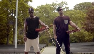 2016-02-22_Black Violin-Steriotypes