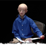 Sam Berns_Hapiness Blog