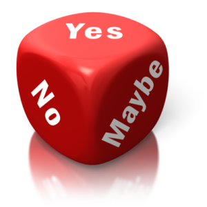 Yes_no