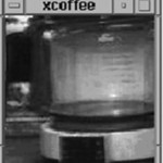 First Webcam Coffee Pot