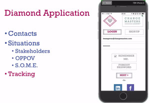 2016-09_diamond-app