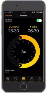 2016-09_ios-bedtime-screen