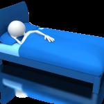 sleeping_800_clr_5121