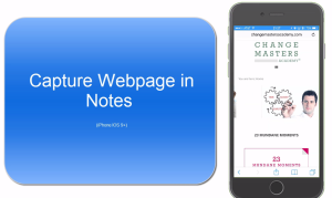 ios-note-webpage-thumb