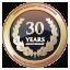 30th-anniversary-60x60