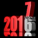 year_crush_year_400_clr_17759