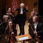 conductor-stanislaw-skrowaczewski